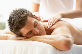 we have all kinds of massage like..... Aroma oil, deep tissue. swidesh,   Balinese massage, Rs, 1500/-  Only for ask me customers-this spl offer