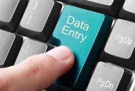 DATA ENTRY JOBS AVAILABLE Data Entry Workers Are Currently Needed. Apply to Best Part Time Online Data Entry Jobs, form filling jobs and Simple Data Entry Work available for you.  • Typing speed more than 10 to 20 words per minute. • Interested candidates are requested to send their resume on mentioned email.. RT TecH Solutions Email: solutions.rttech@gmail.com Mob:9861055546