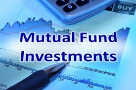 Taking advantage of low valuations, domestic mutual funds pumped in a staggering Rs 5, 000 crore so far in the stock market in the New Year, even as overseas investors pulled back from equities. Given the sluggish trends in the real estate market and continued fall in gold prices, the mutual fund houses are expecting to attract a larger share of the Indian households' savings from this year. Mutual funds poured in Rs 5, 023 crore so far in domestic equities in the New Year after pumping in Rs 70, 716 crore in the entire 2015, as per the latest data. In comparison, foreign portfolio investors (FPIs) were net sellers of equities worth Rs 9, 963 crore during the same period. However, FPIs were net buyers of equities to the tune of Rs 17, 806 crore last year. Before that, they had invested Rs 1 lakh crore in each of the preceding three years. The investment by mutual funds comes at a time, when the stock market crashed due to sharp slump in crude oil prices and concerns over slowdown in China. The BSE's benchmark Sensex has plunged by more than 6 per cent so far this month. Domestic mutual funds have made intensive buying during the period to take advantage of the lower valuations, experts said.