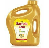 Buy SAFFOLA GOLD OIL Challenge Price Offer Best Price Here