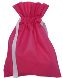 Non Woven Gift Bags:  One of the largest distributor of Non Woven Gift Bags.
