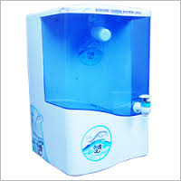 we  are the best  Manufacturers of  RO Water Purifier Company in Anna nagar