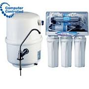 water purifier in rohini best collection  also available in sale purchase  and service
