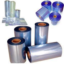 Best PVC Film Manufacturers in Indore