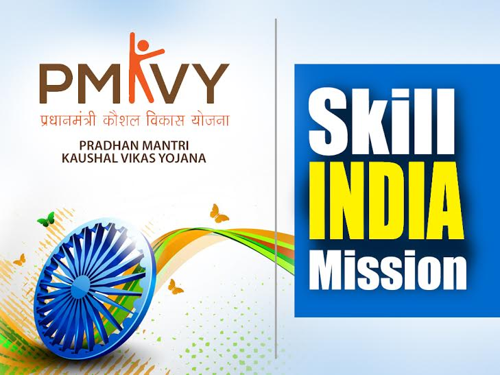 Authorised Training Canter of PMKVY (Pradhan Mantri Kaushal Vikas Yojna)  Course Offered : Data entry Operator   For More Informaiton Contactus