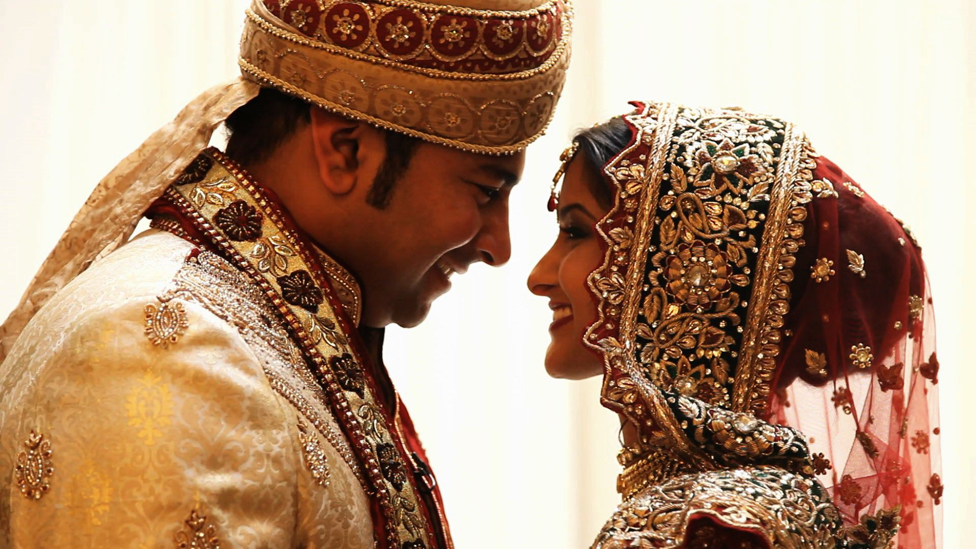 To find someone who will love you for no reason, and to shower that person with reasons, that is the ultimate happiness. We help you find your Happiness by finding Perfect Match for you as we are The Most Trusted Matrimony in Delhi and Rajasthan.  http://www.sycorian.com for more information.