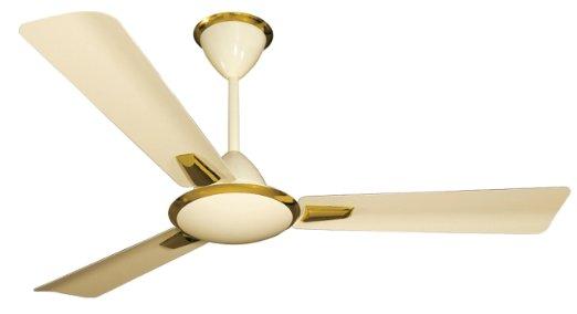 ఇప్పుడు మరో కొత్త మాడల్ ప్రవేశపెడుతున్నాం! #CompromiseFans #FansManufacture #FansDealers  SKU: EL.FA.CE.317733 Sub-Brand: Aura ( Metallic Shades) Sweep Size (mm): 600 Colour: Birken Effect Speed (RPM) : 875 No. Of Blades : 3 Power (Watts) :65 Air Delivery (cu-mtr/min) :120 Colors available: Silver, Gold, Chrome Warranty: 2 years MRP. 2150  For orders: 08686900344 / 040-40207919 compromiseindia@gmail.com