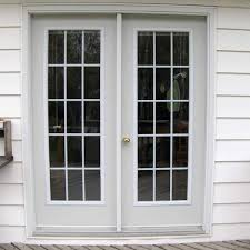 Manufacturers of French Doors & Windows