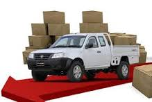 raj air cargo packers & movers pvt. ltd