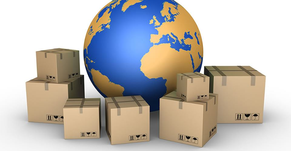 We are Providing Packing And Moving Service in All Over India  We are Best And top Packers And Movers In Ahmedabad...... And Paramount Is Best packers And Movers in All Over India .....  We Provide Good Service ,