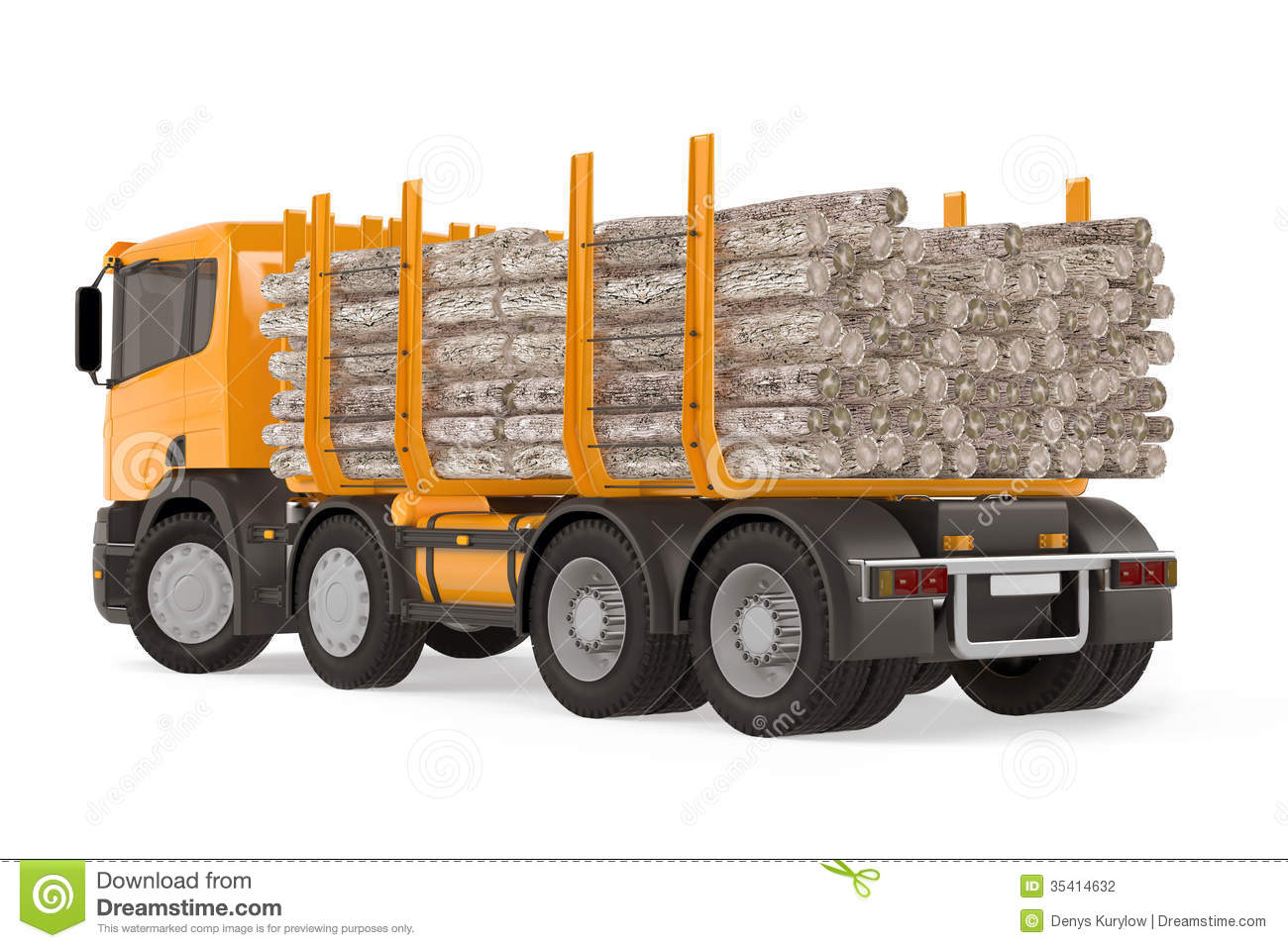 Best road transport services in Pune. Best India Road Transport has been providing major companies and Industrial Organization.
