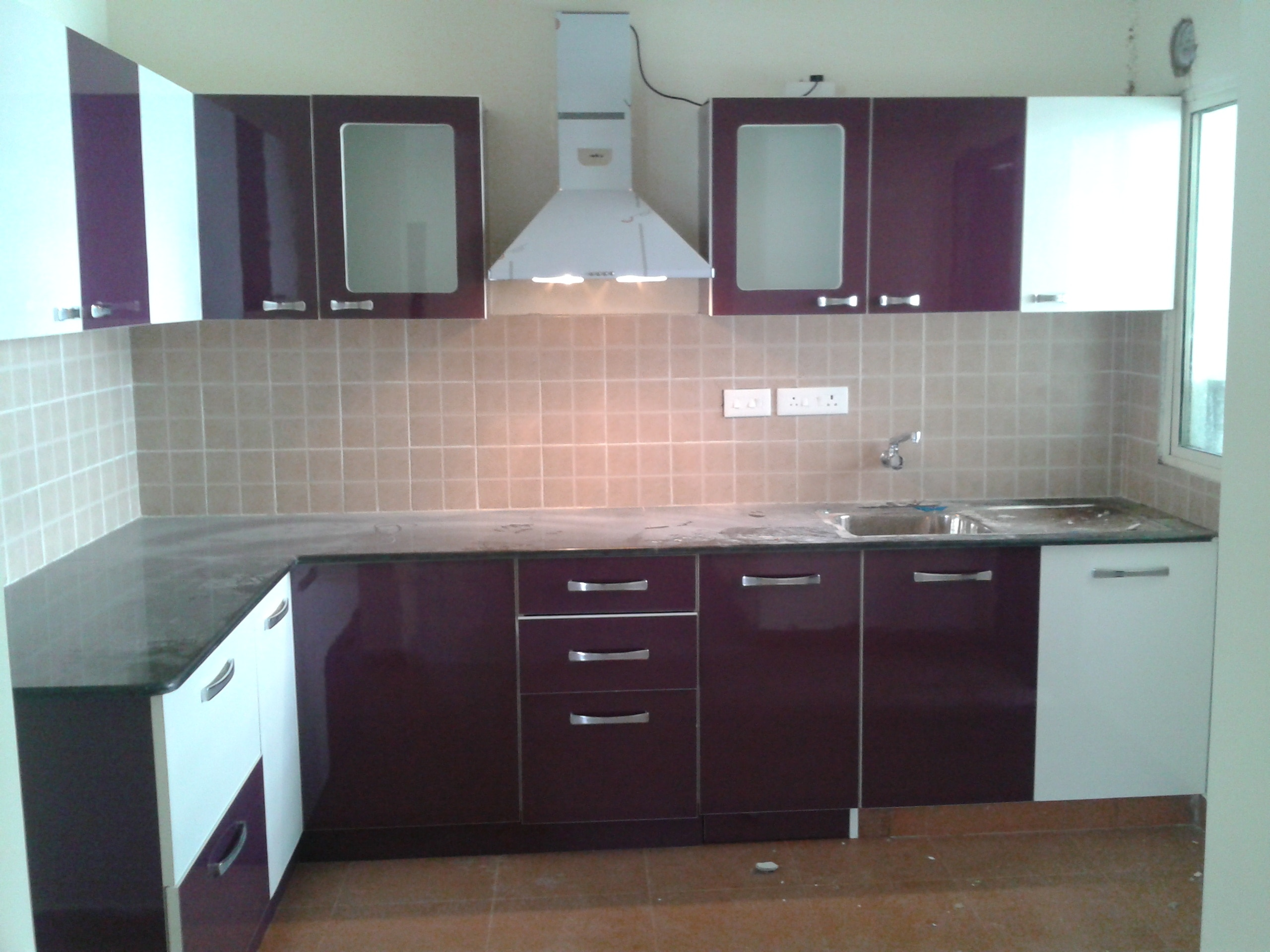 modular kitchen cabinets price in india kitchen modular kitchen design gharexpert indian designs