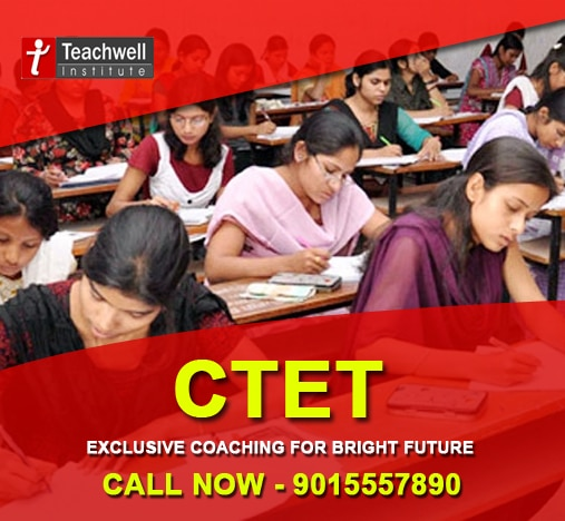 Call Now for CTET ENQUIRY 9015557890