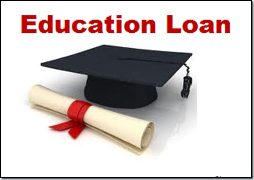 EDUCATION LOAN  Consultant in indore