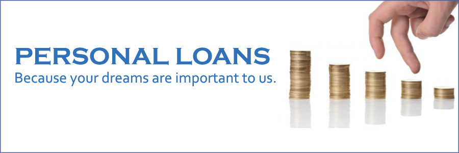 Personal loan consultant in indore