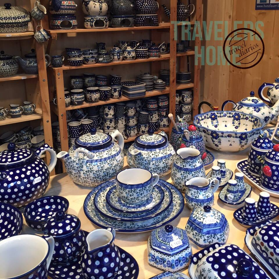 Looking For Decorative Crockery For Your Kitchen, Definitely Going To Impress You With Our Latest Crockery Collection. The Signature Crockery In Our Store Are Imported From Europe And Indonesia, Serving You Best In There Class.  We Travelers Home Situated At O& N Mondeal Square, S.G Highway, Ahmedabad  Welcomes You All.   # Crockery Collection Ahmedabad Gujarat India # Decorative Crockery Ahmedabad Gujarat India