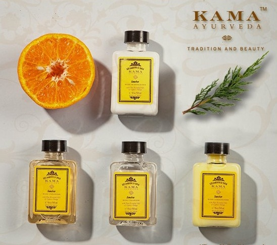 Looking For Kama Ayurveda Product, We Are One Of The Kama Ayurveda Product Provider In Ahmedabad. Our Store Has Wide Range Of Kama Ayurveda Product Related To Hair, Skin, Toe, Nails.
