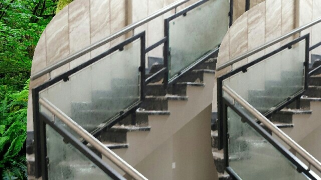 We are the best stainless steel fabrication in trichy