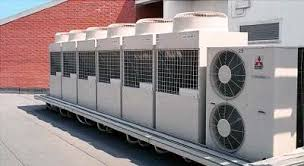 Ductable Ac  Repair services   We provide proper satisfactory  Ductable Ac  Repair services