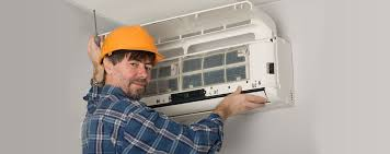 Split AC repairs and services   If your split ac is not working Call us . We provide complete Split Ac repairs
