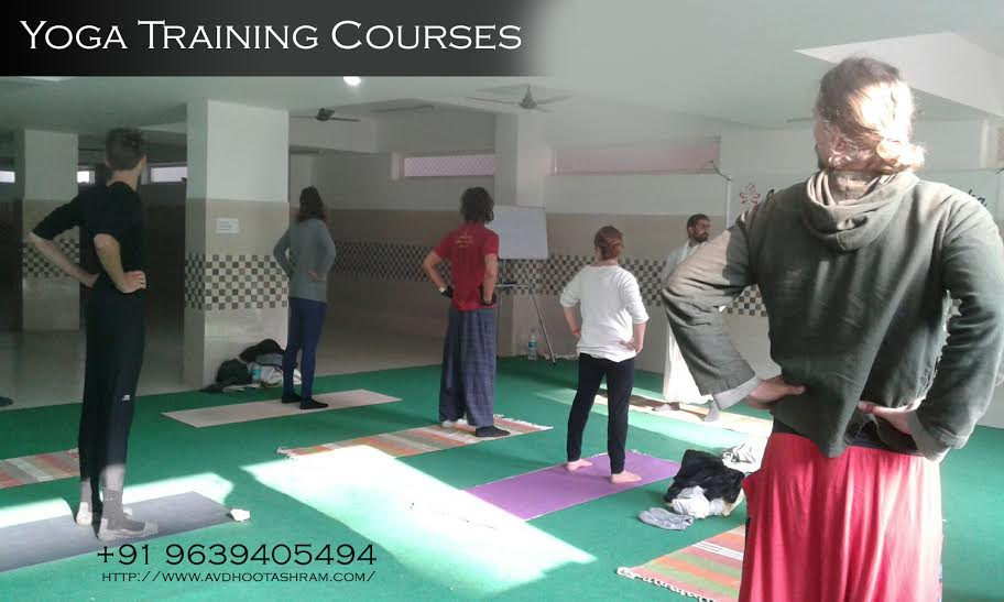 Yoga means union. The union of the individual soul with the Universal Spirit is yoga. But this is too abstract a notion to be easily understood, so for our level of understanding I say that yoga is the union of body with the mind and of mind with the soul. for more information contact us http://www.avdhootashram.com/   yoga exercise in rishikesh,  yoga exercise in rishikesh yoga exercise in india,  yoga exercise ashram in rishikesh,  yoga exercise ashram in rishikesh,  yoga exercise in rishikesh,  yoga exercise in rishikesh yoga exercise in india,  yoga exercise ashram in rishikesh,  yoga exercise ashram in rishikesh,  yoga exercise teacher training in rishikesh,  yoga exercise teacher training in india,  best exercise yoga teacher training in rishikesh,  best exercise yoga teacher training in india,