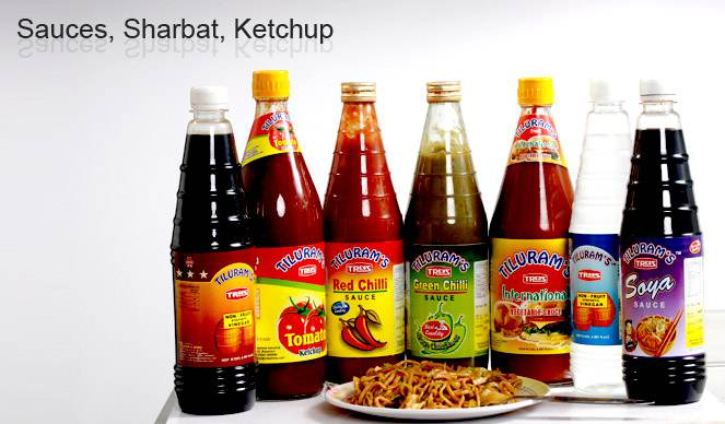 Pickle Manufacturers in udaipur Pickle Retailers udaipur Tomato Ketchup Retailers in udaipur