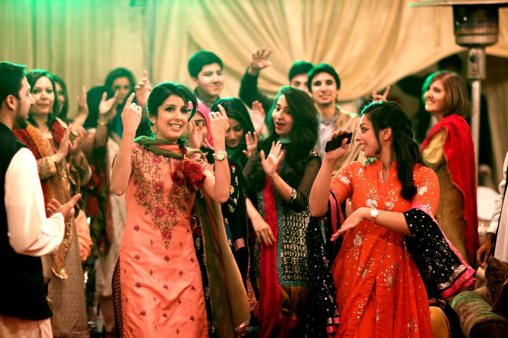 Best Photographers for Functions. Photographers for Functions in Pitampura. Photographers for Events in Pitampura. Best Photographers for Events in Pitampura. Photographers - Events. Events-Photographers