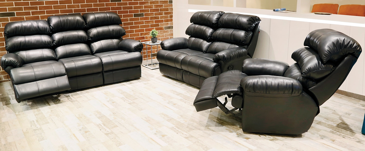 Little Nap Specializes In Customised Recliners For Home Theatre Cinema Hospital And Living