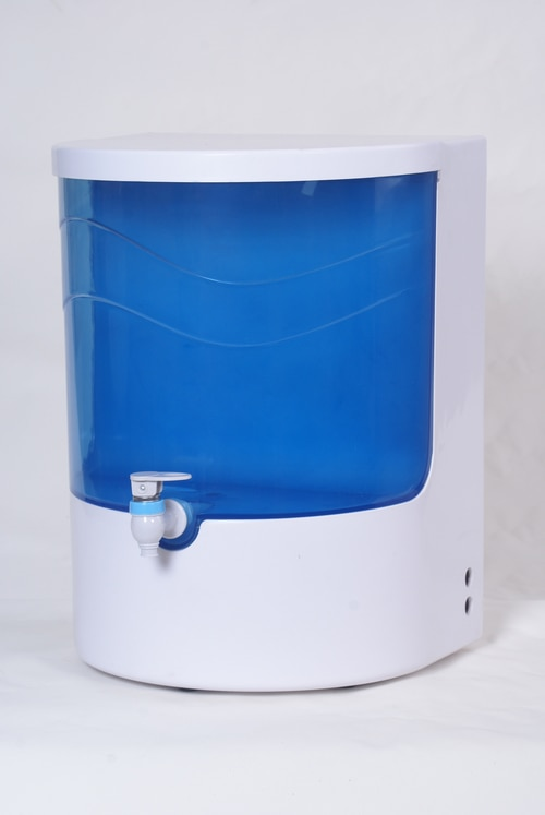 If you are looking best Ro Water Purifier Manufacturers in Delhi. Contact us...
