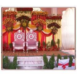 Wedding Banquet Stag