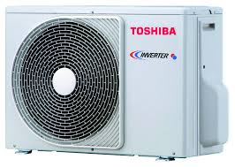 Air conditioner Service Center  at Customer Home Door Step. Hitech Climatezers provides Air conditioner repair & maintenance services, Gas filling, Dismantle.
