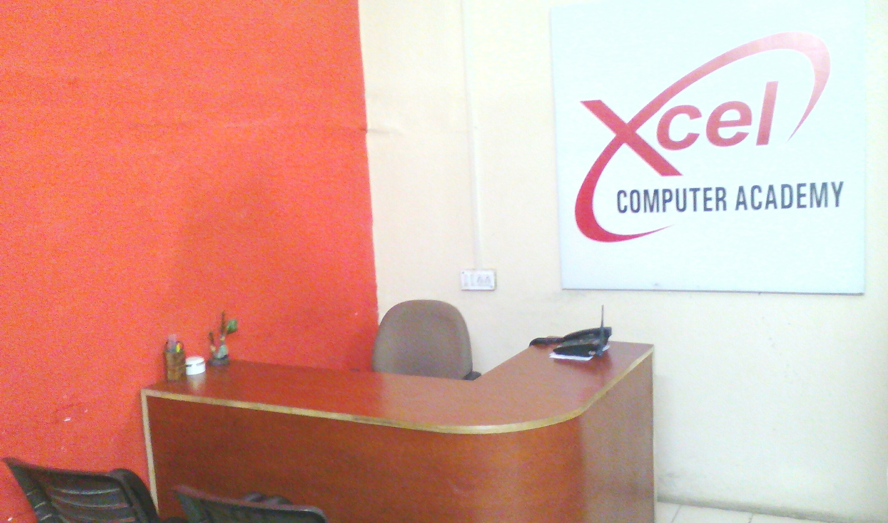 computer education institutes in bhopal
