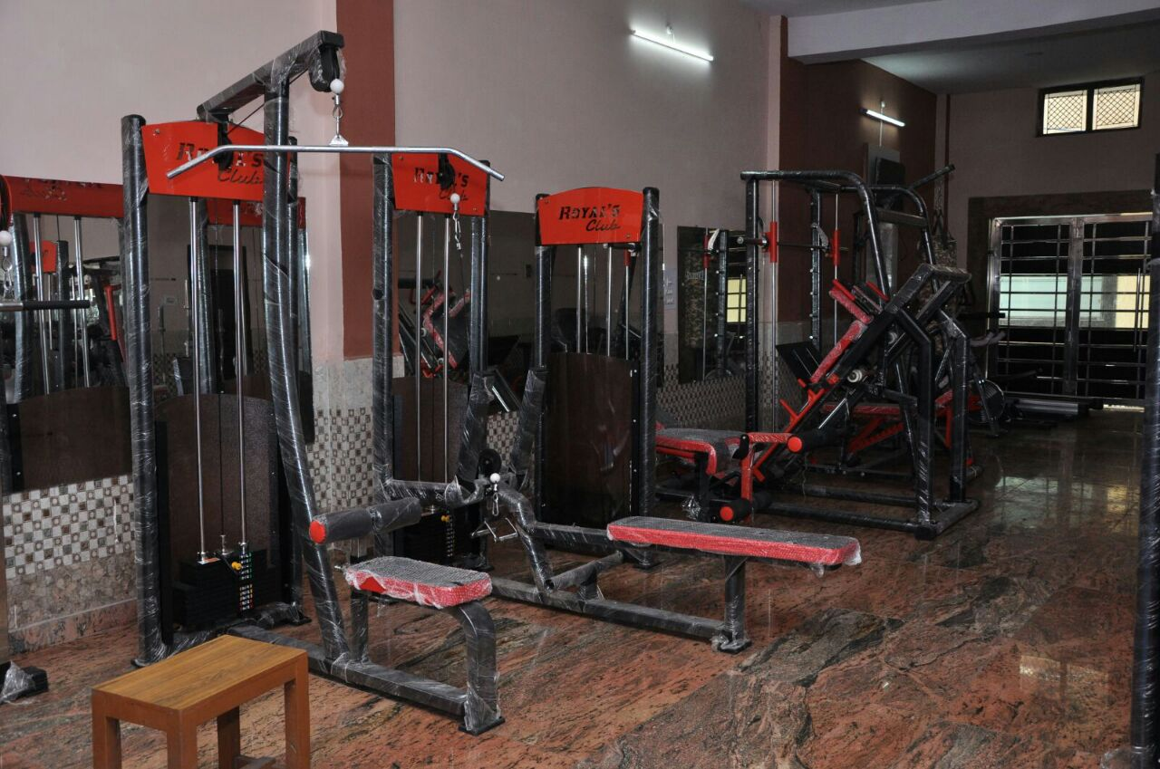 Gym Equipment Manufacturer In Alipur Delhi Fitness Equipment Manufacturer In Alipur Delhi Gym Setup Equipment Manufacturer in Alipur Delhi