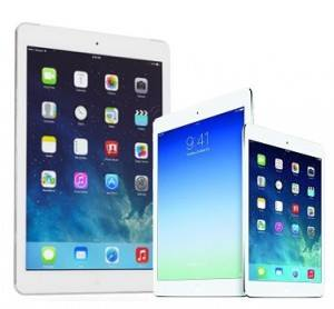 Pay Zero take home your dream iPad in Interest free EMI & Pay in monthly installments.  Models covered under this affordability scheme are:  iPad Air, iPad Air2, iPad Pro and iPad Mini4  Call our Apple executive @ 9843821057 for more details. @ Sri Vaari Communication  Authorized Dealer for Apple Range of Products