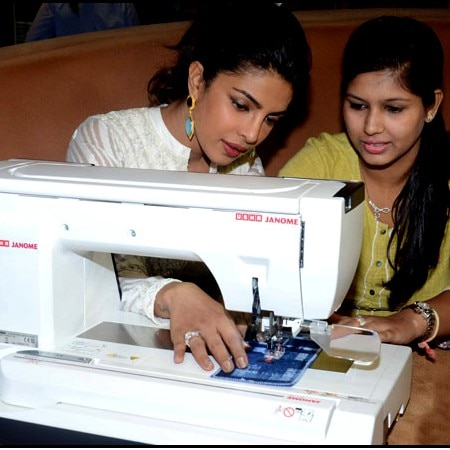 Fashion Design Courses in chennai 33
