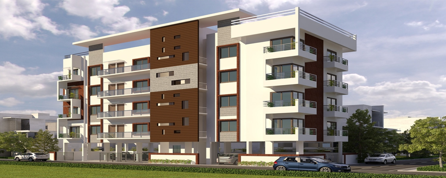 apartments in kamanahalli  http://www.bluevalley.in/residential-projects-sunshine.php