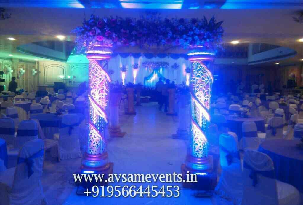 wedding trichy wedding decorators in trichy tamilnadu wedding