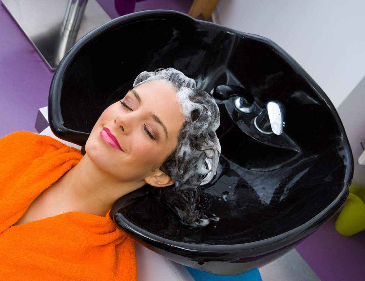 We are Trendy and Innovative #UnisexSalon that caters to all age group and genders. In all words we are a #FamilySalon.