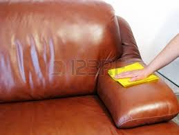 sofa cleaning  car cleaning  carpet cleaning delhi-noida-
