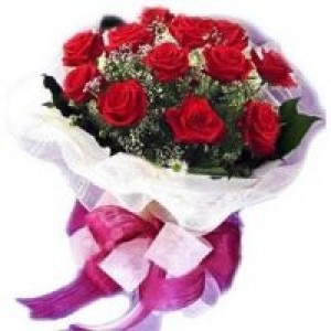 www.yupflowers.com Flat Rs 100/- OFF Use Coupon Code SHIP2MYID  yupflowers delivery online flowers, cake, chocolates & teddies more than 150 delivery cities Across India. we have same day delivery Mid-Night delivery. we deliver fresh flowers & cakes with free shipping & 100% satisfaction. you can book online flowers & cakes delivery or call us our customer care number# +91 9630-55-1677.