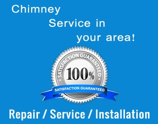 A Square Marketing is one of the Leading Service Center for Faber Chimneys in Coimbatore.