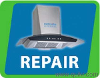 We are Specialized for all kinds of Kitchen Chimneys Repair, Installation and Service in Coimbatore.  Also We provide Services in Tirupur, Erode and Ooty.
