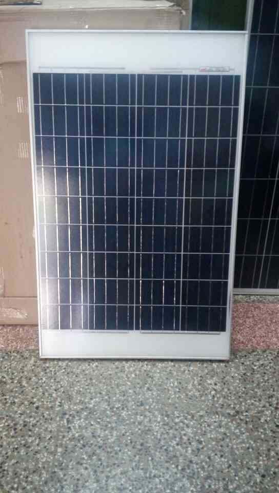 We are Best Solar Panel Dealers in Coimbatore.  For enquiry call us: 9489590580