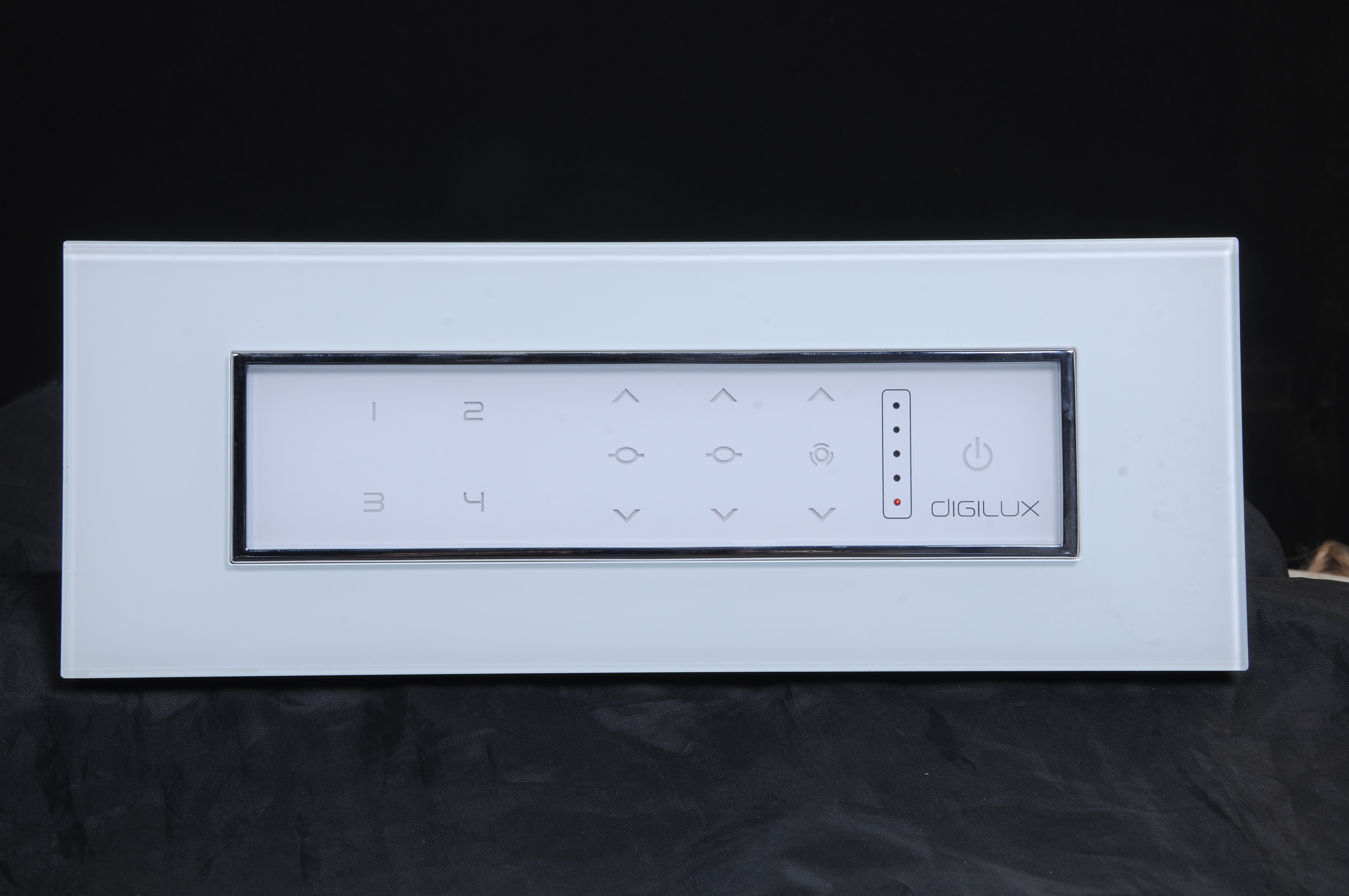 Home Automation manufactures in Bangalore   www.digilux.co.in