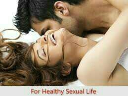 mr rohit ji good afternoon your personal problems in erectile diysfection please avoid the porn movie use the ayurveda medicine 1 gadar forte cap two bd  2 sahar shaktiprash powder one tea spon two times daily  3 ss oil use penis massage only contect us all sexual problems dr sheikh palwal  www drsheikh.in www sexologistdrsheikh.com 9837023223