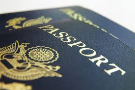 We Sarvoday Associates are the Passport consultant service provider in Ahmedabad , also serve as Tatkal., Lost, And Damage Passport Advisor