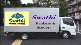 Logistic Service from Mysore to All over India.   We provide a total services for shifting house hold or office goods from one place to another in all over India.