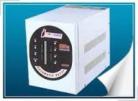 Please call Mr. Dileep 9447441717 We are in  Batteries  Batteries & Battery Charging Equipments  Inverters  UPS (Uninterrupted Power Supply)  in Thrissur We deal in Batteries & Battery Charging Equipments  Inverters , UPS (Uninterrupted Power Supply) in Thrissur