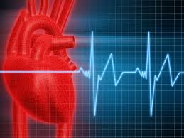 Interventional Cardiology : is the specialized branch of cardiology that treats coronary artery disease with balloon angioplasty and stenting, therapies that unblock clogged arteries that supply blood to the heart, stop heart attacks and relieve angina, or chest pain. Best multispeciality hospital in malviya nagar  http://aakashhospital.com/