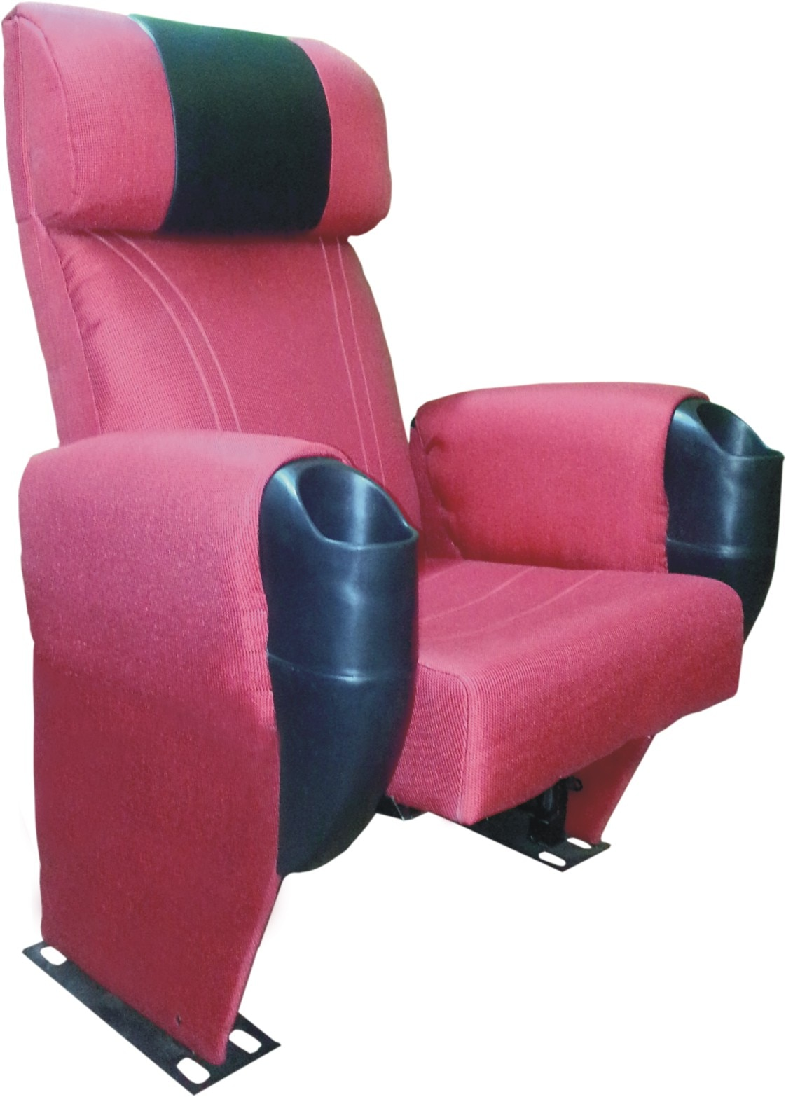 Auditorium Series chair manufacturer in patna   Spark International is the best Auditorium Series chair manufacturer in patna